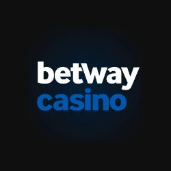 betway casino best us gambling sites 2021 liberty gambling