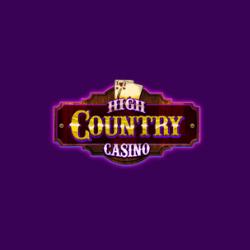 high country casino best us gambling sites 2021 liberty gambling
