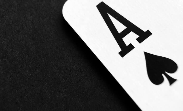 blackjack for beginners featured image liberty gambling