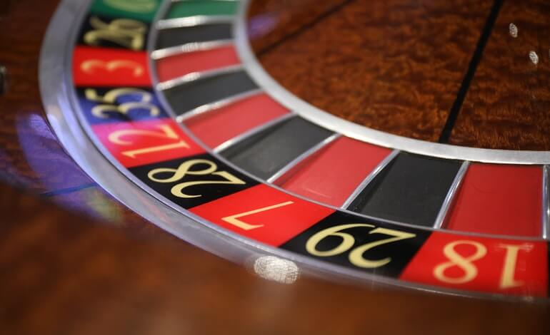 roulette history featured image liberty gambling