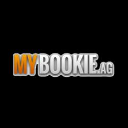 mybookie logo best us gambling sites 2021 at liberty gambling