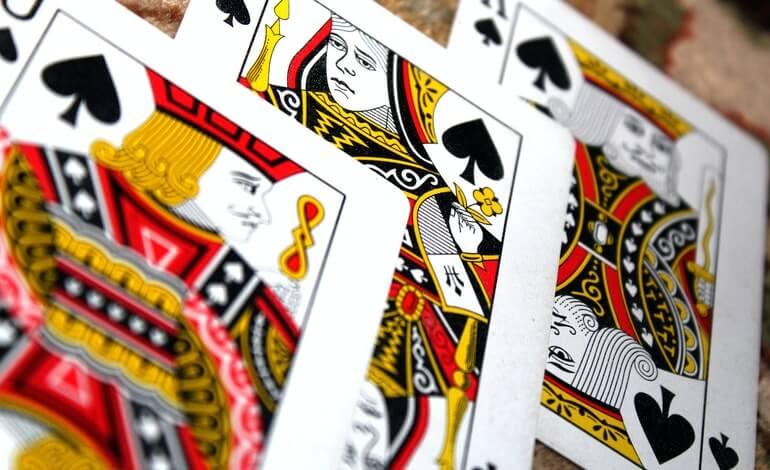 poker bankroll management featured image libertygambling