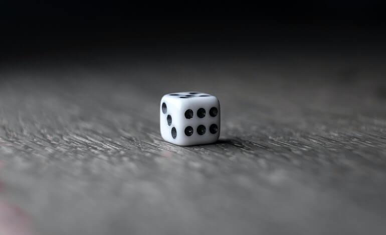 gambling addiction featured image liberty gambling