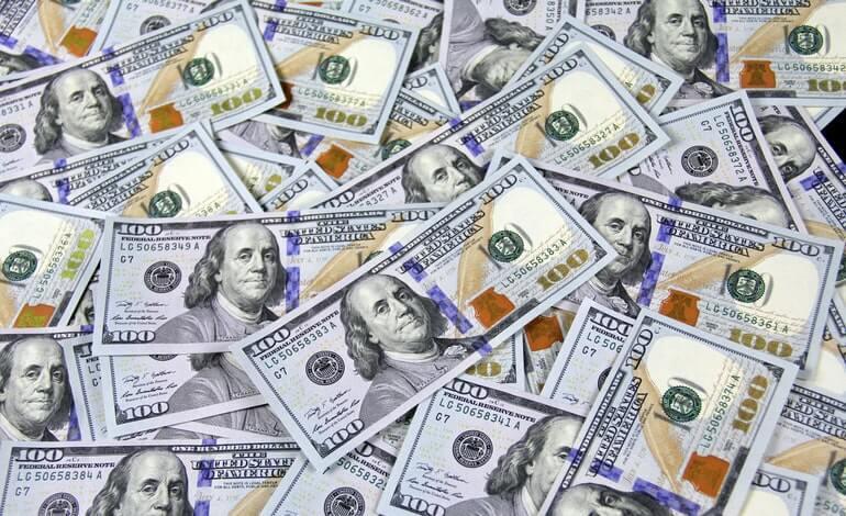 gambling and usa national debt liberty gambling